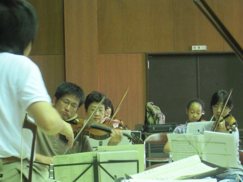 20100801-08.jpg