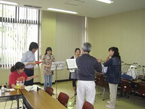 20101017-09.jpg