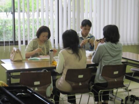 20101031-01.jpg