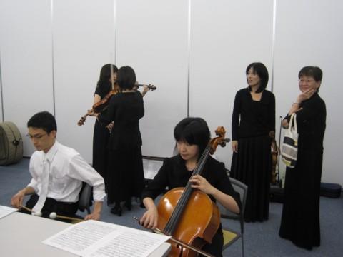 20101107-23.jpg
