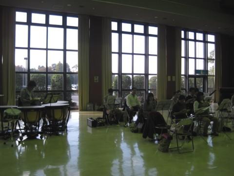 20101121-03.jpg