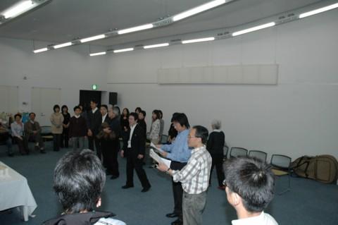 20101205-3-03.jpg