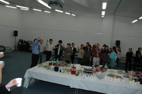 20101205-3-09.jpg