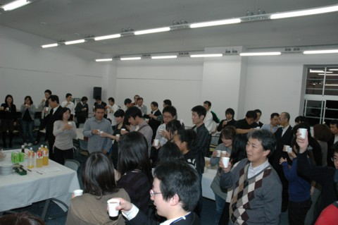 20101205-3-11.jpg