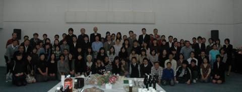 20101205-3-13.jpg