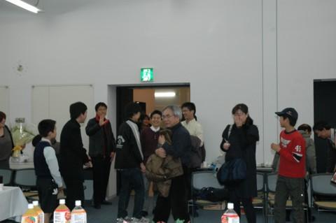 20101205-3-14.jpg