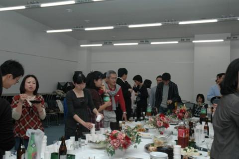 20101205-3-16.jpg