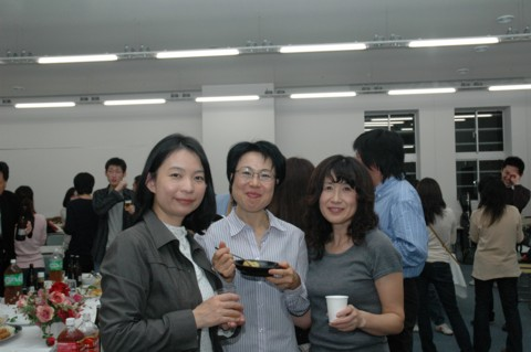 20101205-3-17.jpg