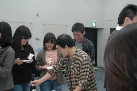 20101205-3-20.jpg