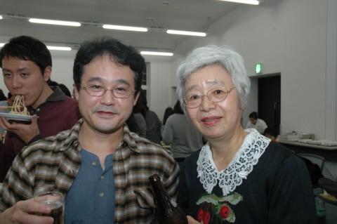 20101205-3-25.jpg