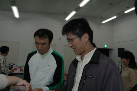 20101205-3-27.jpg