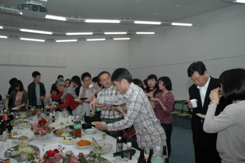 20101205-3-29.jpg