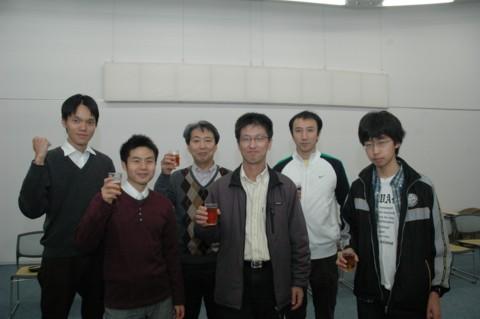 20101205-3-30.jpg