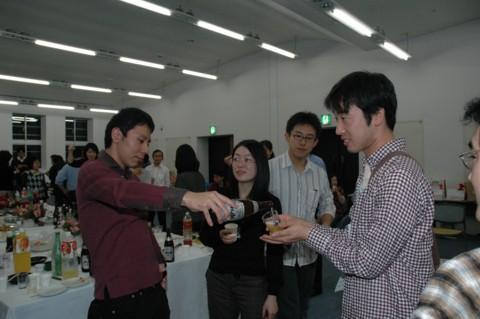 20101205-3-32.jpg