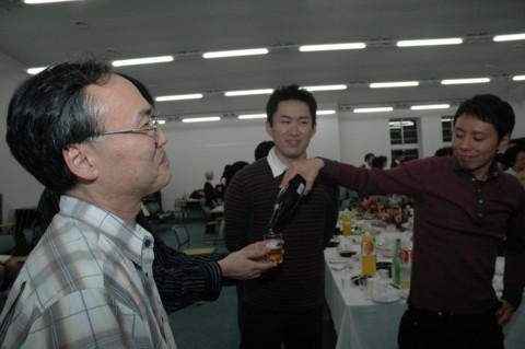 20101205-3-33.jpg