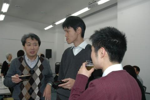 20101205-3-34.jpg