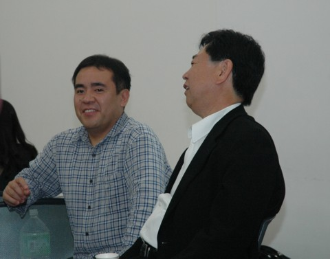 20101205-3-35.jpg