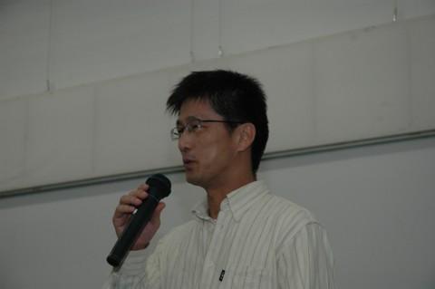 20101205-3-40.jpg