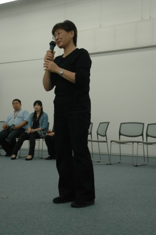 20101205-3-41.jpg