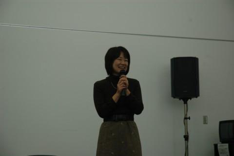 20101205-3-44.jpg