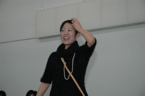 20101205-3-48.jpg