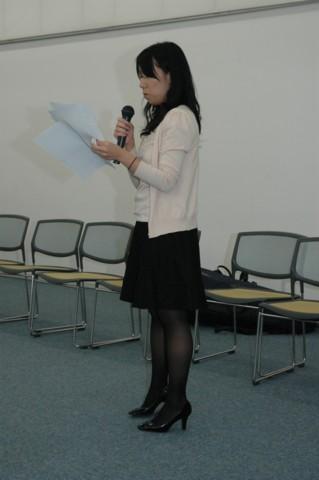 20101205-3-52.jpg