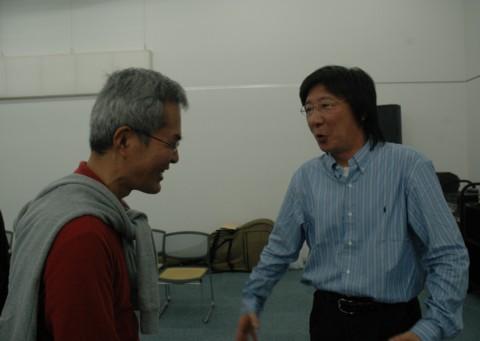 20101205-3-56.jpg