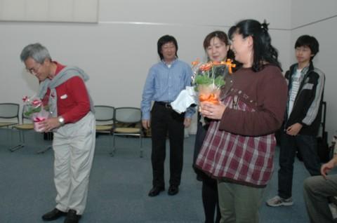 20101205-3-57.jpg
