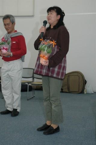 20101205-3-58.jpg