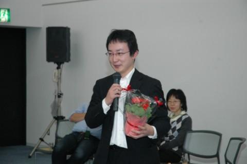 20101205-3-60.jpg