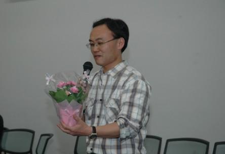 20101205-3-63.jpg