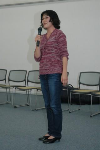 20101205-3-67.jpg