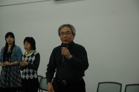 20101205-3-68.jpg