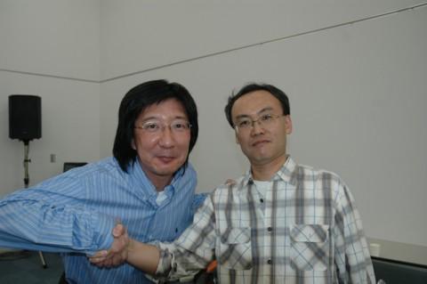 20101205-3-69.jpg