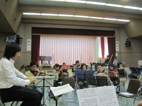 20110116-08.jpg