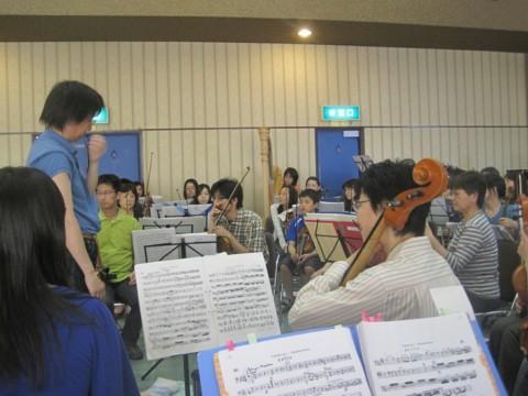 20110515-17.jpg