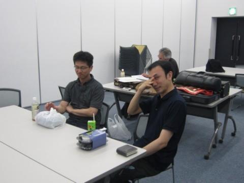 20110612-1-11.jpg