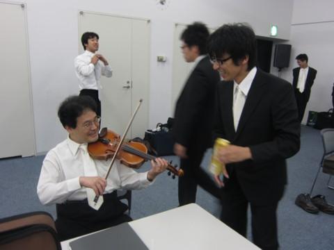 20110612-1-12.jpg