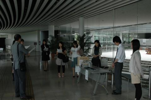 20110612-1-24.jpg
