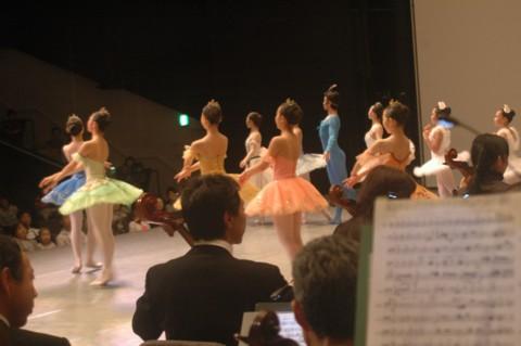 20110612-2-49.jpg