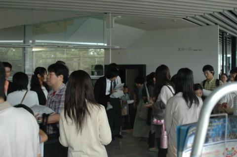 20110612-2-68.jpg