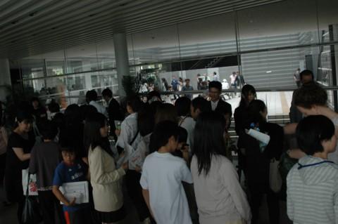 20110612-2-70.jpg