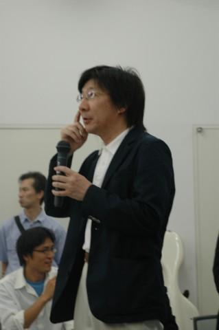 20110612-3-04.jpg