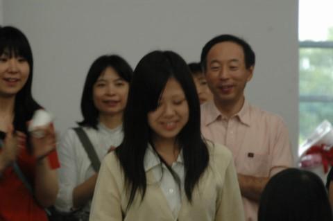 20110612-3-11.jpg