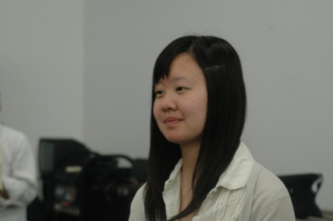 20110612-3-12.jpg