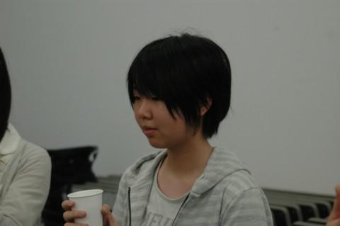 20110612-3-13.jpg