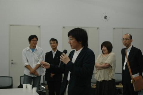 20110612-3-14.jpg