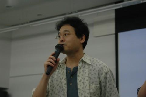 20110612-3-15.jpg