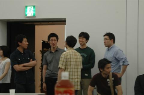 20110612-3-20.jpg