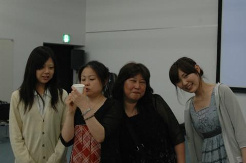 20110612-3-21.jpg